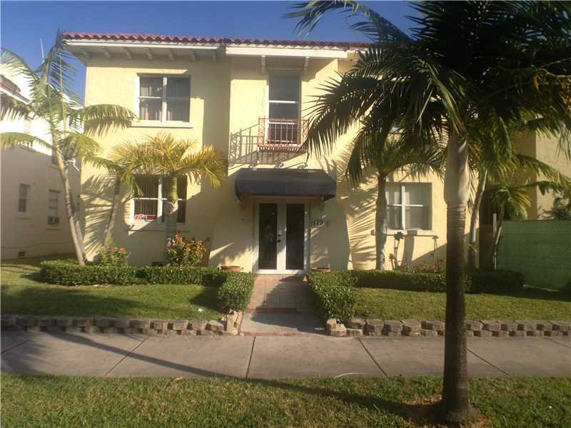 119 Menores Ave # 8a, Coral Gables, FL 33134