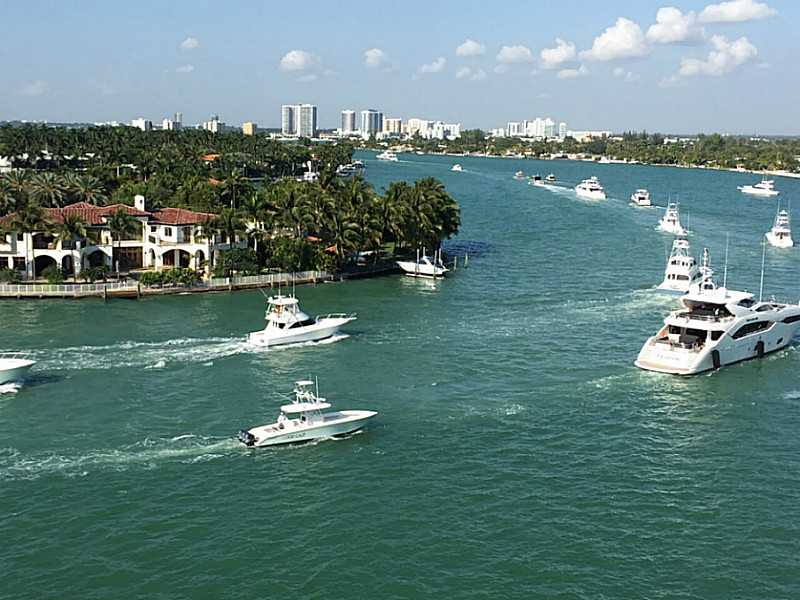 6700 Indian Creek Dr # 904, Miami Beach, FL 33141