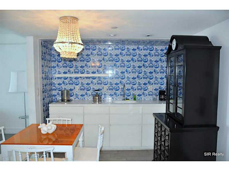 Real Estate for Sale, ListingId: 32145715, Miami Beach,FL33139