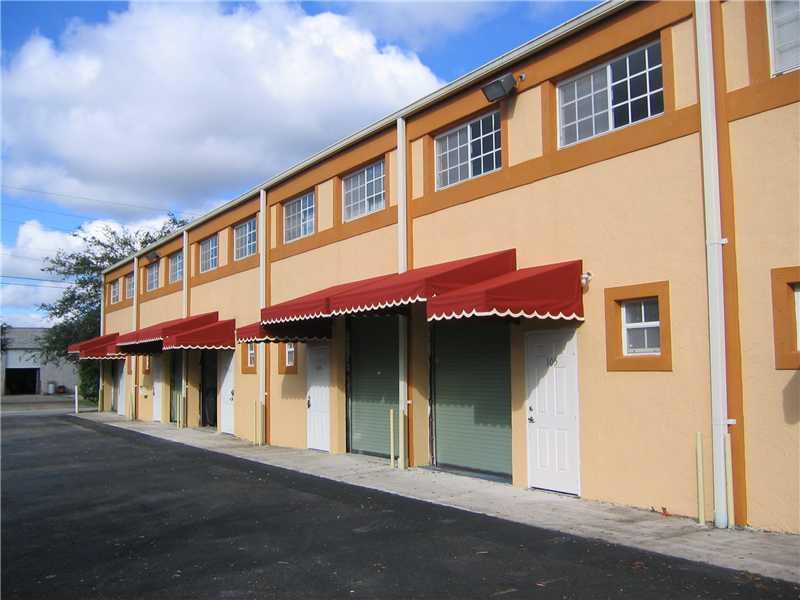 Real Estate for Sale, ListingId: 32138740, Miami,FL33186