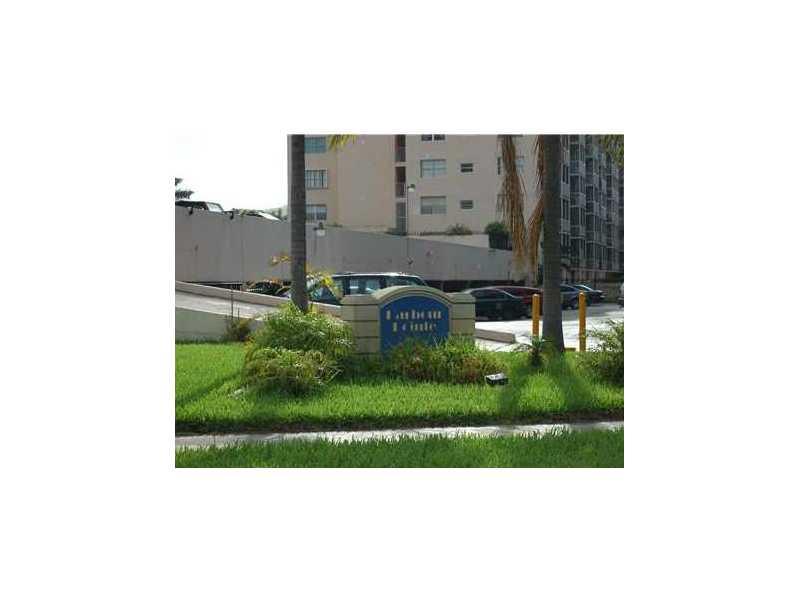 1251 Ne 108 St # 412, Miami, FL 33161