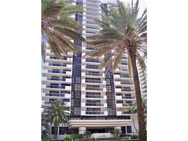 5757 Collins Ave # 1203, Miami Beach, FL 33140
