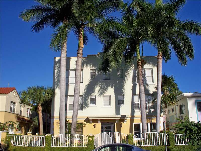1027 Pennsylvania Ave # 204, Miami, FL 33139