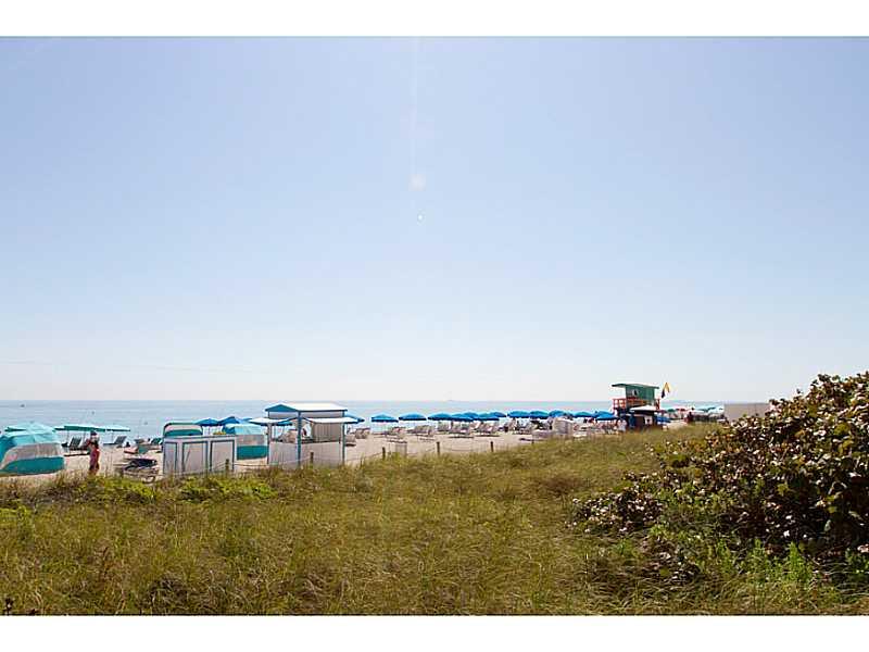 Real Estate for Sale, ListingId: 32142241, Miami Beach,FL33140
