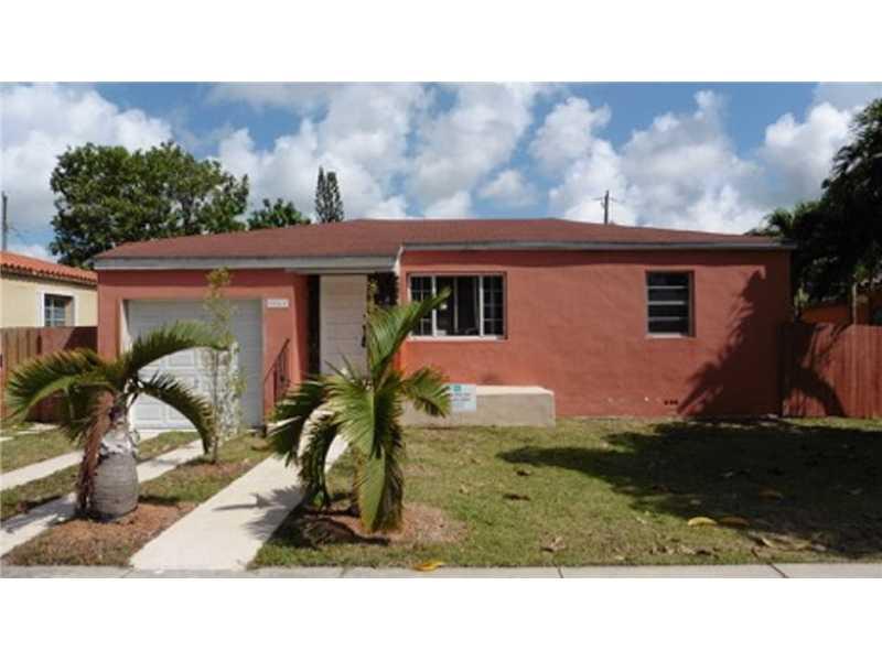 3161 SW 19th St, Miami, FL 33145