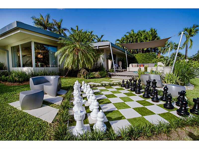 Real Estate for Sale, ListingId: 32133751, Bay Harbor Islands,FL33154