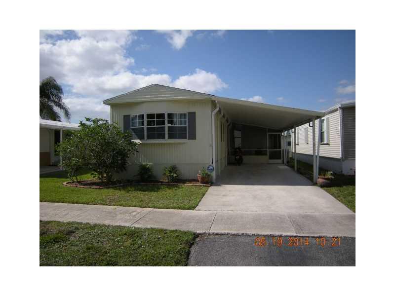 2410 Sw 50th St, Fort Lauderdale, FL 33312