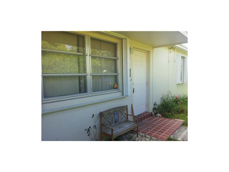 Rental Homes for Rent, ListingId:32866297, location: 17982 AVOCADO DR Homestead 33030