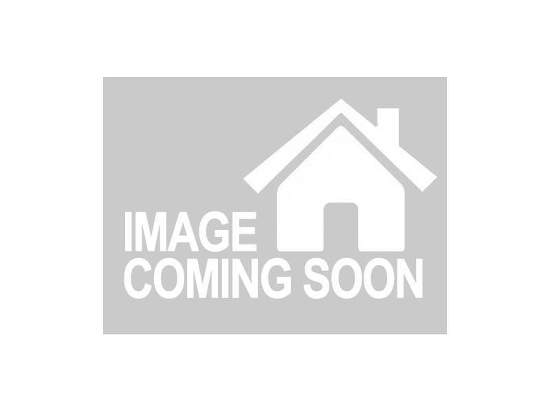 Real Estate for Sale, ListingId: 32145163, Miramar,FL33023