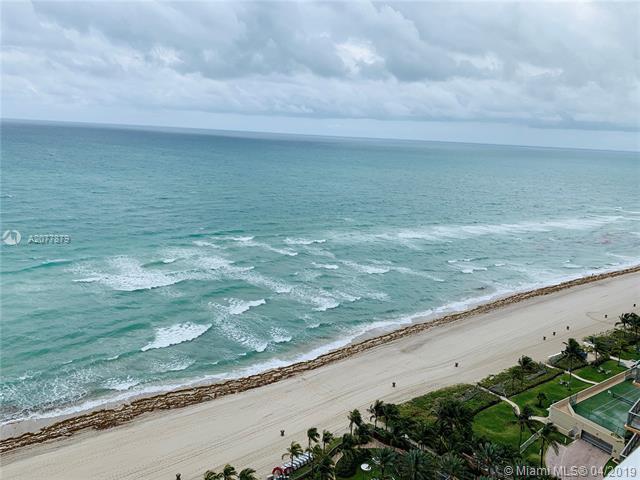 17875 COLLINS AVENUE, Sunny Isles Beach, Florida