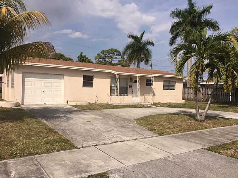 3311 Sw 18th St, Fort Lauderdale, FL 33312