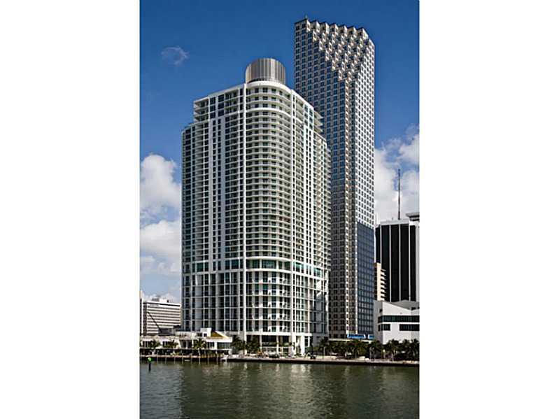 Real Estate for Sale, ListingId: 32139545, Miami,FL33131