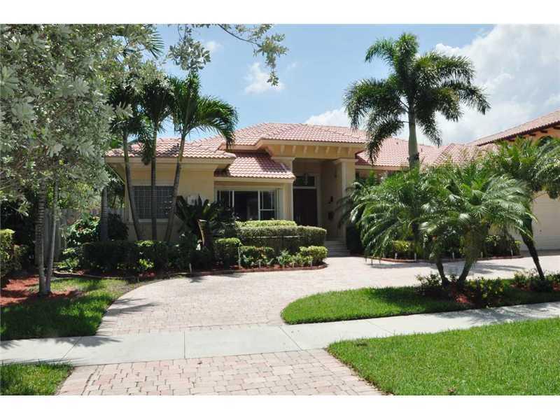 Real Estate for Sale, ListingId: 32134226, Hollywood,FL33019