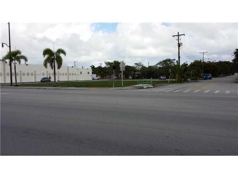 Real Estate for Sale, ListingId: 32142175, Hollywood,FL33020