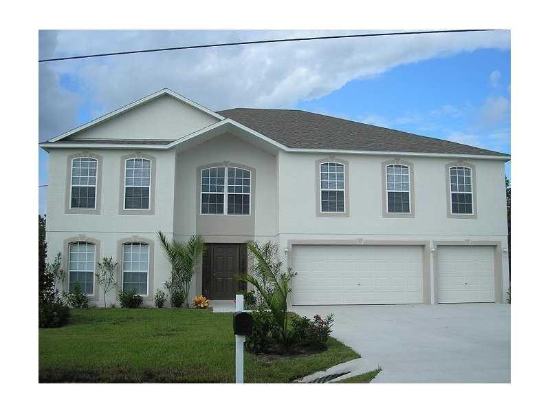 Rental Homes for Rent, ListingId:32145518, location: 7 PRESS WAY Palm Coast 32164