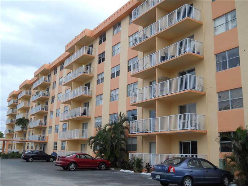 Rental Homes for Rent, ListingId:32675752, location: 16465 NE 22 AV North Miami Beach 33160