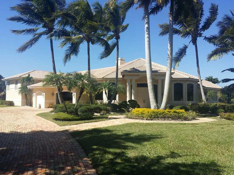 Real Estate for Sale, ListingId: 32144848, Coral Springs,FL33067
