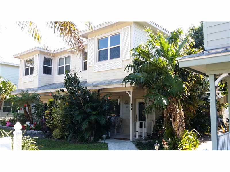 Real Estate for Sale, ListingId: 32144048, Wilton Manors,FL33305