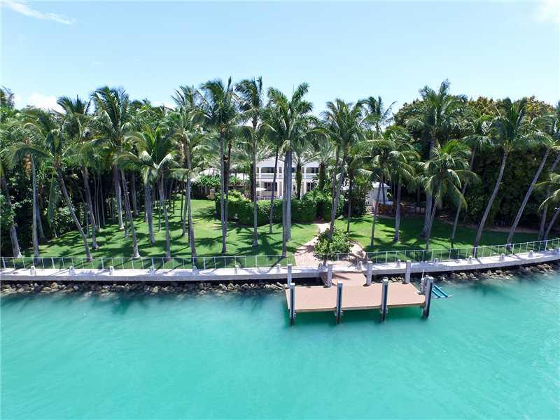 Real Estate for Sale, ListingId: 32138134, Miami Beach,FL33139