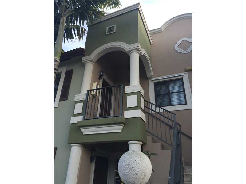 Rental Homes for Rent, ListingId:32140335, location: 3580 NE 5 ST Homestead 33033