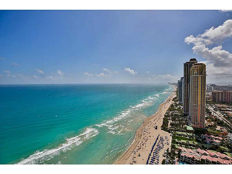 18101 Collins Av 4809 Sunny Isles Beach, FL 33160