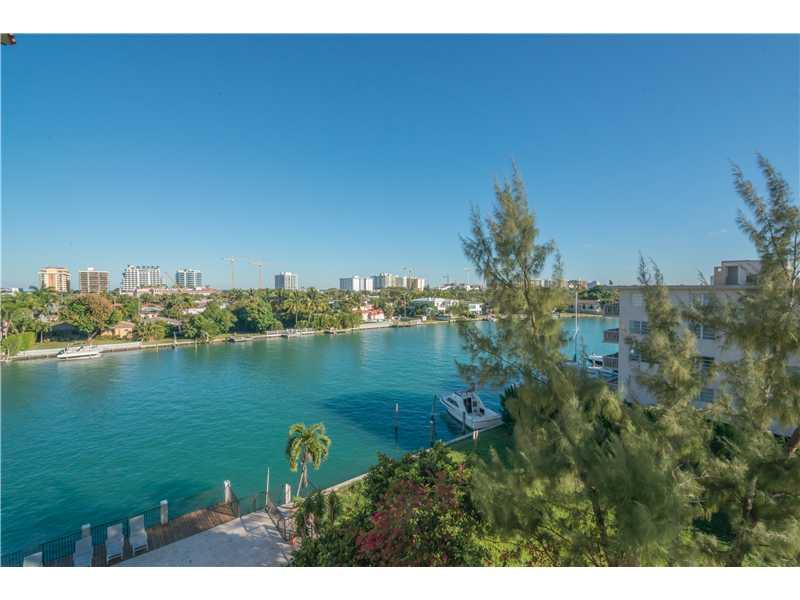 9341 E Bay Harbor Dr # 5D, Bay Harbor Islands, FL 33154
