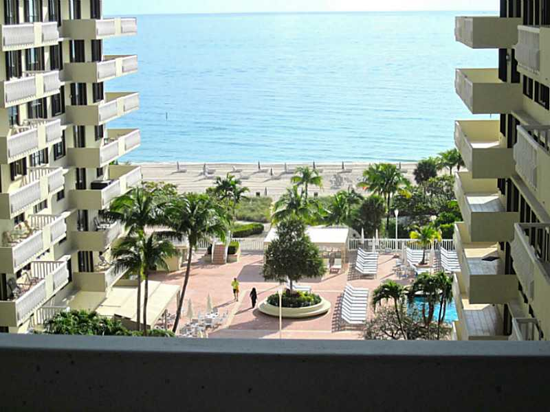 Rental Homes for Rent, ListingId:33272205, location: 9801 COLLINS AV Bal Harbour 33154