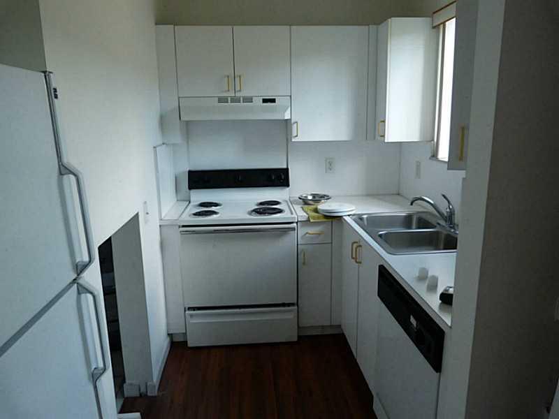 Rental Homes for Rent, ListingId:33358103, location: 8175 Northwest 8 ST Miami 33126