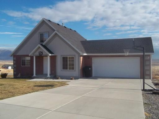 Real Estate for Sale, ListingId: 32143887, Tremonton, UT  84337