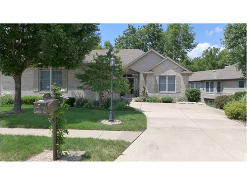 Real Estate for Sale, ListingId: 32143888, Moline,IL61265