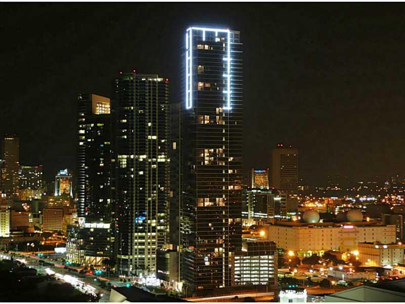 Real Estate for Sale, ListingId: 32140406, Miami,FL33132