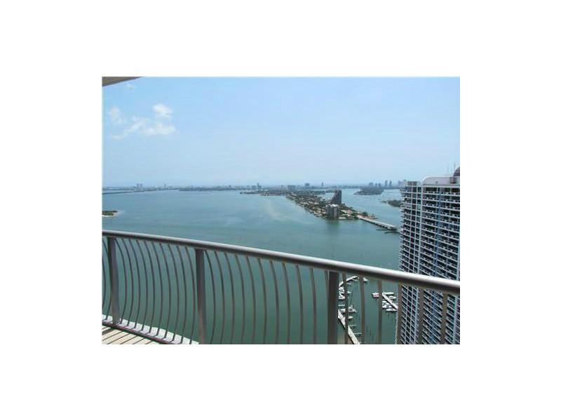 Rental Homes for Rent, ListingId:32139809, location: 1750 N BAYSHORE DR Miami 33132
