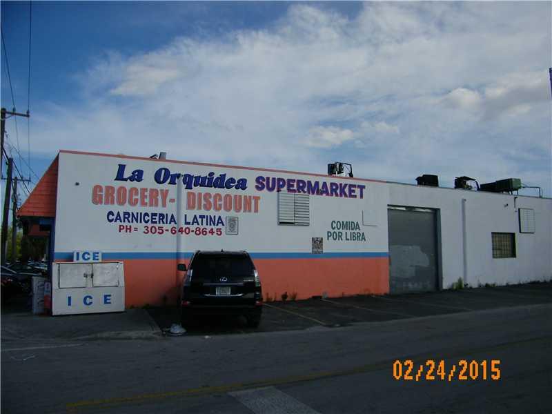 98 W 22nd St, Hialeah, FL 33010
