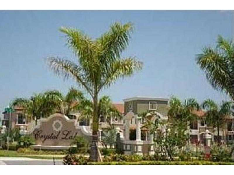 Rental Homes for Rent, ListingId:32141883, location: 549 NE 35 AV Homestead 33033