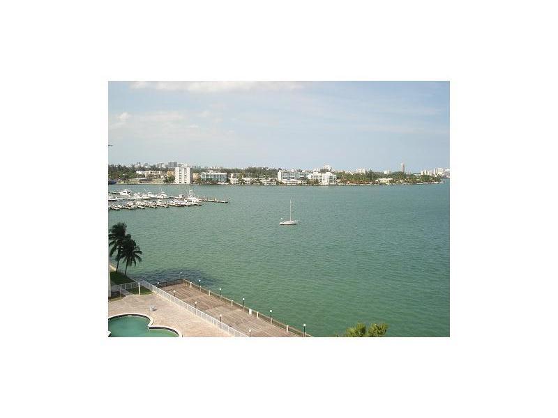 Rental Homes for Rent, ListingId:32145130, location: 7501 E TREASURE DR North Bay Village 33141