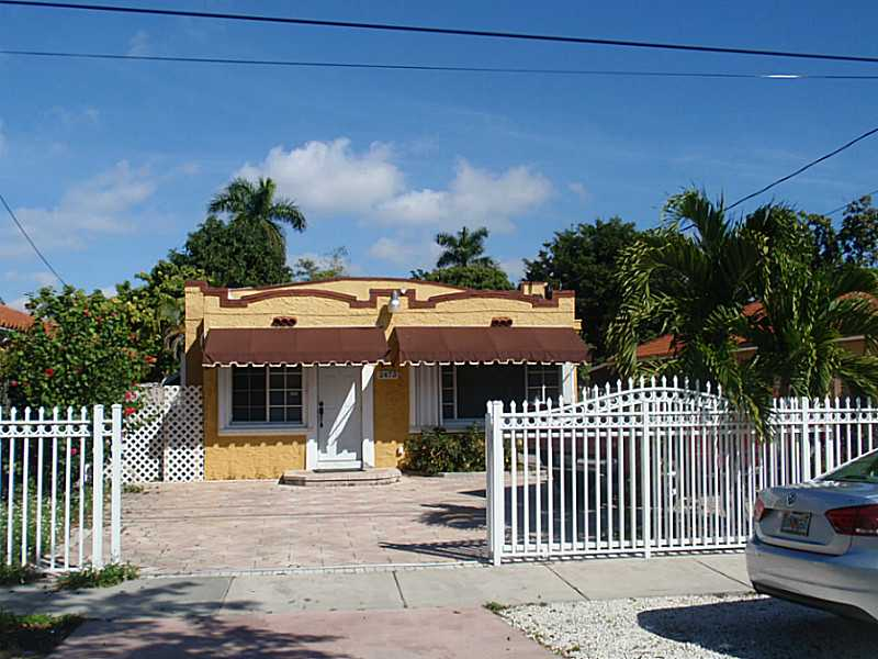 Real Estate for Sale, ListingId: 32142919, Miami,FL33133