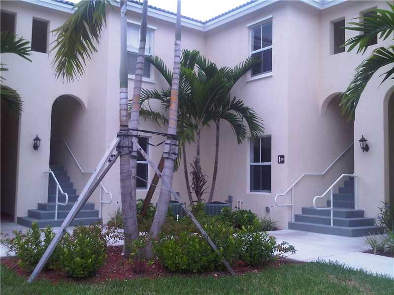 Rental Homes for Rent, ListingId:32138955, location: 10022 NW 7TH STREET Miami 33172