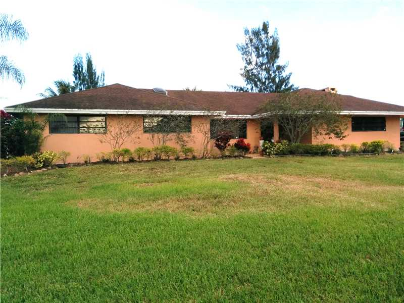 Real Estate for Sale, ListingId: 34419642, Miramar,FL33027