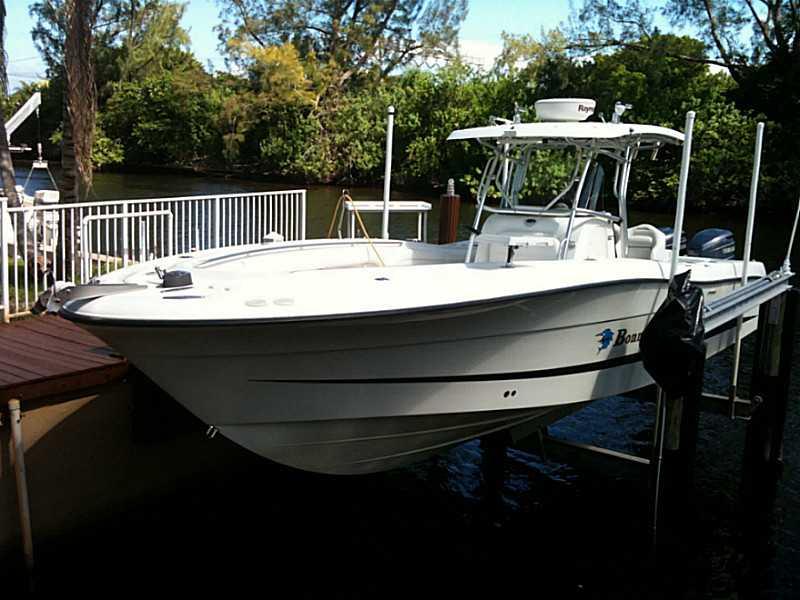 911 Nw 7th St, Dania Beach, FL 33004