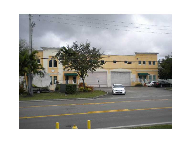 Real Estate for Sale, ListingId: 32138748, Doral,FL33178