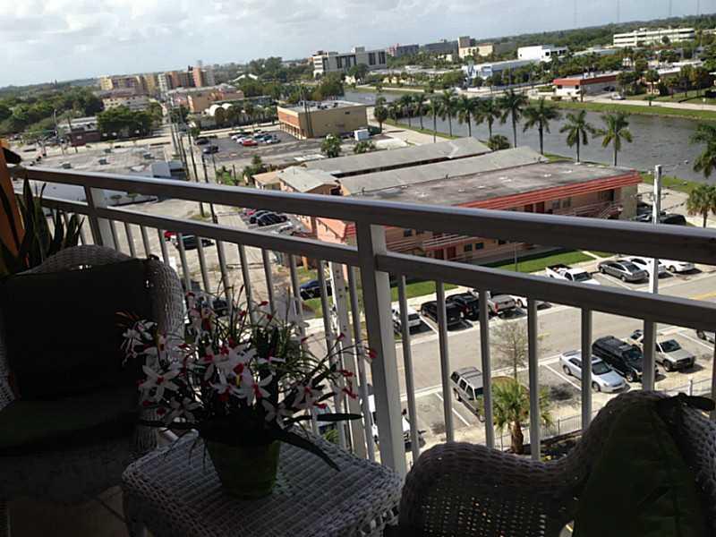 2025 Northeast 164 St # 814, North Miami Beach, FL 33162