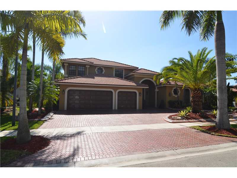 Real Estate for Sale, ListingId: 32143206, Miramar,FL33029