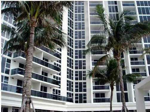 Rental Homes for Rent, ListingId:32145572, location: 10275 COLLINS AV Bal Harbour 33154