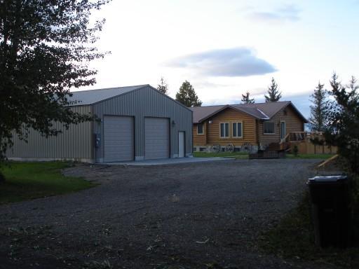 Real Estate for Sale, ListingId: 32143897, Moore,ID83255