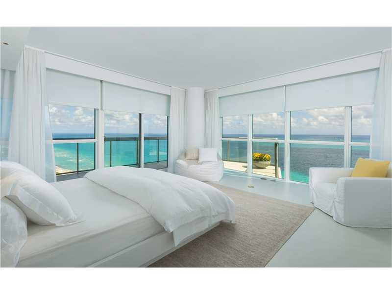 Real Estate for Sale, ListingId: 32133980, Miami Beach,FL33139
