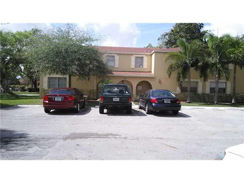10706 La Placida Dr # 6-2, Pompano Beach, FL 33065