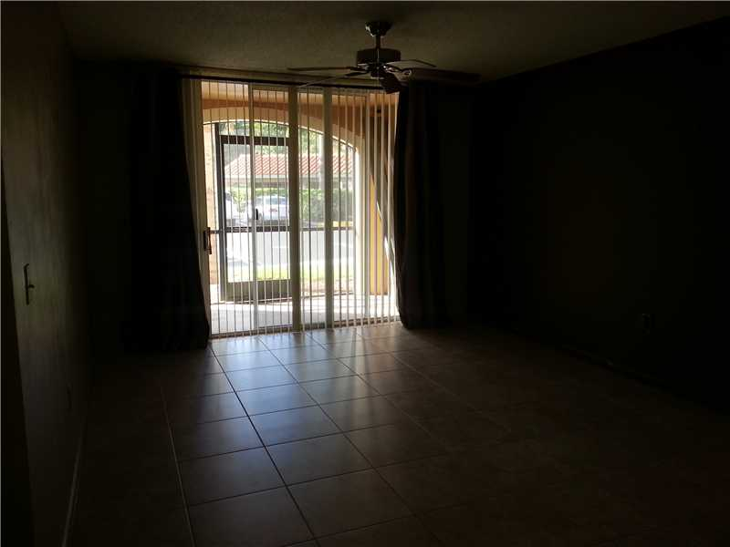 Photo of 4848 North STATE ROAD 7  Coconut Creek  FL