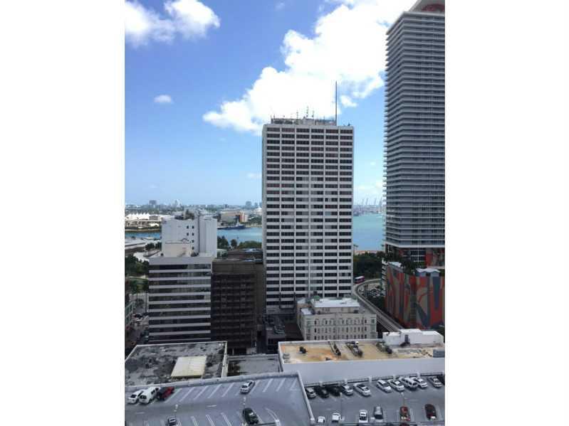 Rental Homes for Rent, ListingId:32145280, location: 133 NE 2 AVE Miami 33132