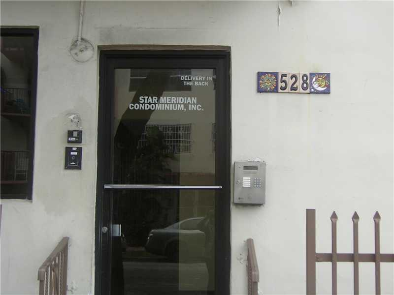 Real Estate for Sale, ListingId: 32138192, Miami Beach,FL33139