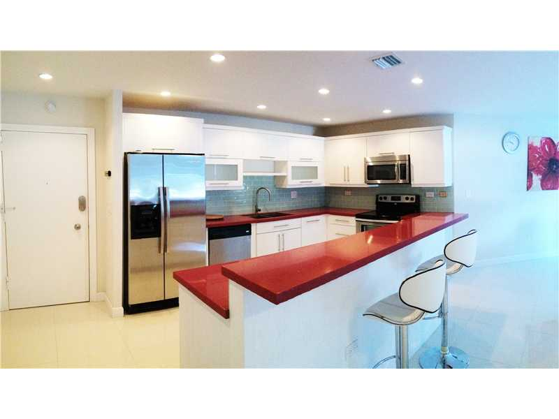 Real Estate for Sale, ListingId: 33270633, Miami Beach,FL33141